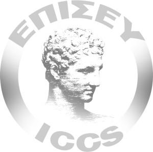 logo_iccs